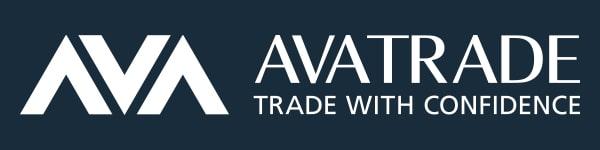 AvaTrade - Forexindicators