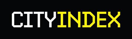 City Index Logo