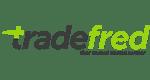TradeFred Logo