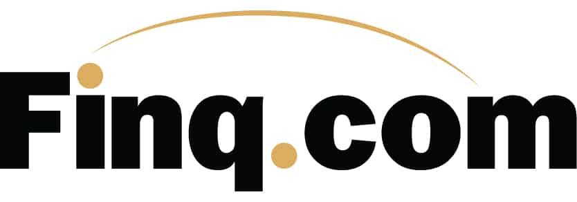 Finq.com Logo